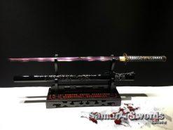 Ninja Sword for sale