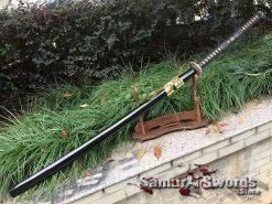 Nodachi Swords for Sale