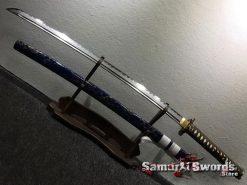 Real Katana Sword