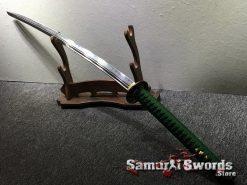 Samurai Katana Sword