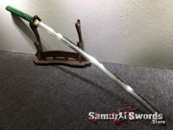 Samurai Katana Sword for sale