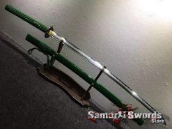 Samurai Katana for sale