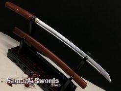 Samurai Shirasaya Sword for sale