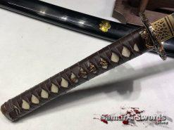 Samurai-Swords-Collection-2019-050