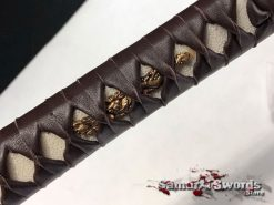 Samurai-Swords-Collection-2019-077