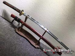 Samurai-Swords-Collection-2019-092