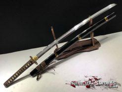 Samurai-Swords-Collection-2019-099