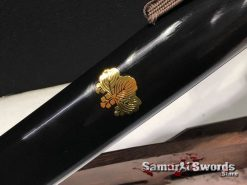 Samurai-Swords-Collection-2019-128