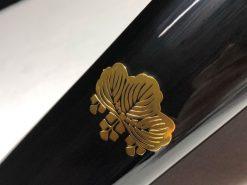 Samurai-Swords-Collection-2019-137