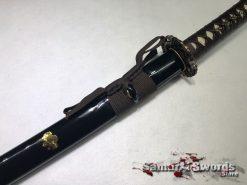 Samurai-Swords-Collection-2019-139