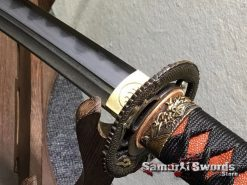 Samurai-Swords-Collection-2019-144