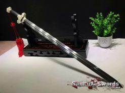 Samurai-Swords-Collection-2019-165