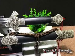 Samurai-Swords-Collection-2019-169