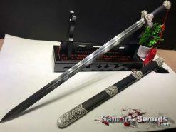 Samurai-Swords-Collection-2019-174
