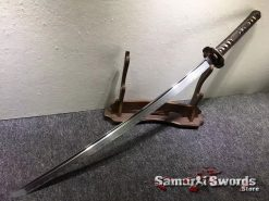 Samurai Swords Store
