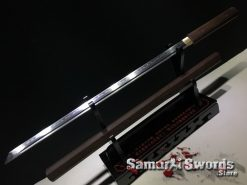 Samurai-Swords-Store-2019-July-Collection–015