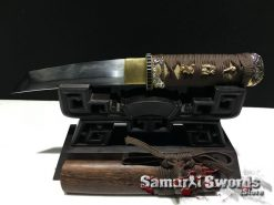 Samurai-Swords-Store-2019-July-Collection–018