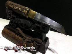Samurai-Swords-Store-2019-July-Collection–035