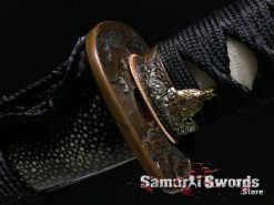 Samurai-Swords-Store-2019-July-Collection–059