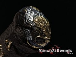 Samurai-Swords-Store-2019-July-Collection–064