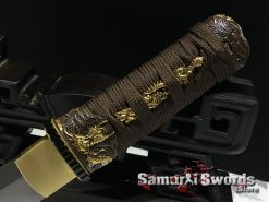 Samurai-Swords-Store-2019-July-Collection–075