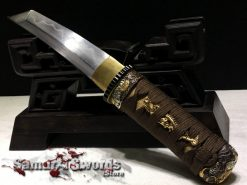 Samurai-Swords-Store-2019-July-Collection–092