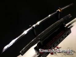 Samurai-Swords-Store-2019-July-Collection–113