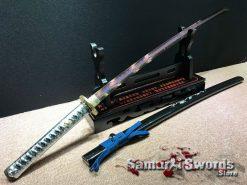 Samurai-Swords-Store