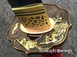 Samurai Swords for Sale 046