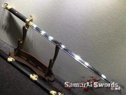 Samurai Swords for Sale 054