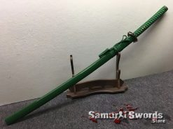 Samurai Swords for Sale 055