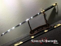 Samurai Swords for Sale 056