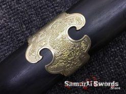 Samurai Swords for Sale 067