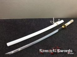 Samurai Swords for Sale 088