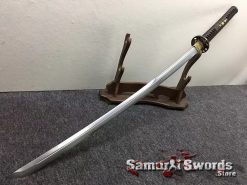 Samurai Swords for Sale 102