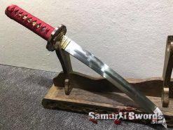 Samurai Swords for Sale 125
