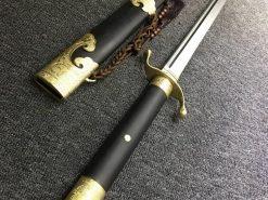 Samurai Swords for Sale 160