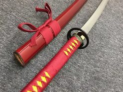 Samurai Swords for Sale 165