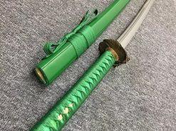 Samurai Swords for Sale 172