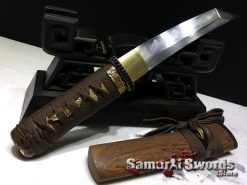 Samurai Tanto
