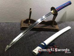Samurai Wakizashi